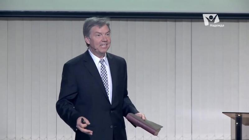 Тайны Содома и Гоморры - Удивительный мир Библии