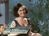 Лариса Мондрус - Милый мой фантазер. Larisa Mondrus
