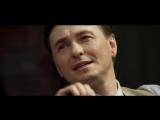 Охота на дьявола / Анонс / Премьера 27.02.2017 / KINOFRUKT.CLUB