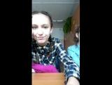 Мария Станкевич - Live