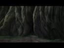 Наруто: Ураганные хроники 352 серия HD 720p [AniDUB]