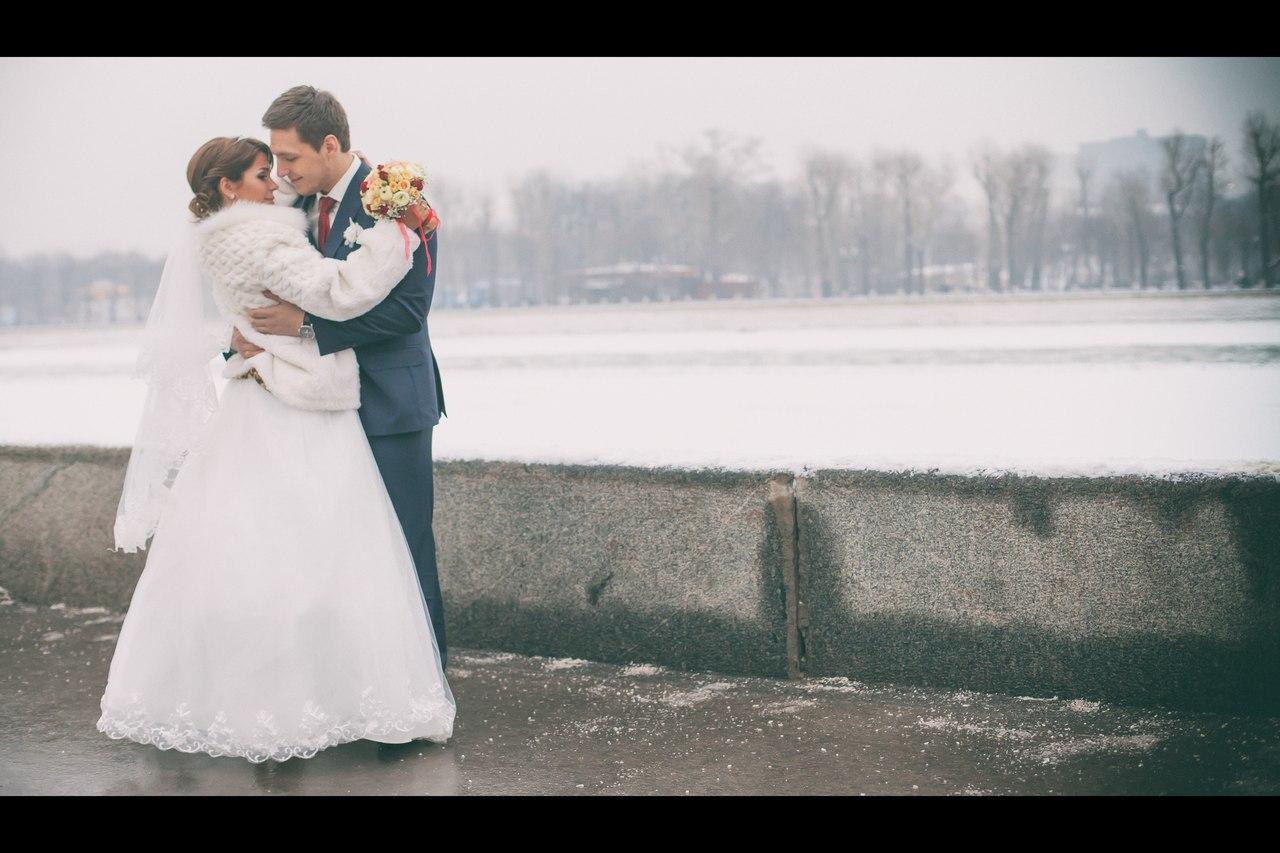 Свадьба екатерины колесниченко фото