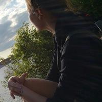 Арина Джонсон, 18 лет, Ярославль, Россия