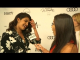 I went home and cried  - Priyanka Chopra on the rollercoaster of being a woman in Hollywood