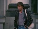 Влюблен по собственному желанию 1982