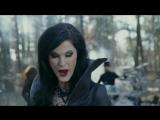 XANDRIA - Call Of Destiny (2017)