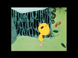 Сборник советских мультфильмов для самых маленьких. Часть 3
