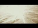 Апокалипсис: В ожидании конца света (2010)