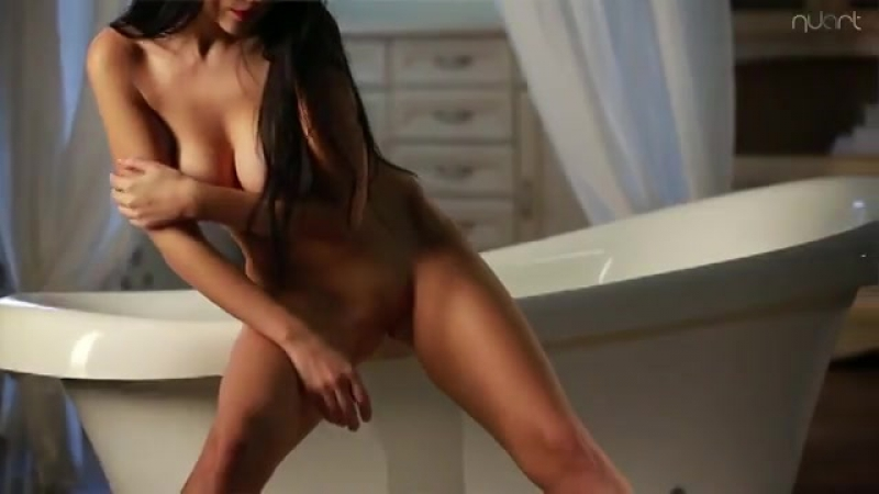 Angelina Petrova - I Don t Wanna Know Erotica