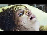 Заклятье. Наши дни (2017) | Русский трейлер