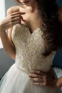 Прокат вечернего платья брянск