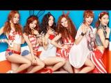 DALSHABET - Someone like K-pop BTS Dance EXO Laysha fancam EXID Hello Venus 2ne1 Big Bang T-ara 4Minute Танцы Танец Тверк  Twerk