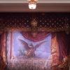 Эрмитажный театр Государственного Эрмитажа