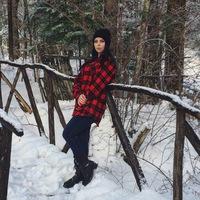 Аватар пользователя: Танюша Бондаренко