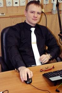 Пётр Порозов
