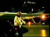 Timati ft. Mario Winans - Forever