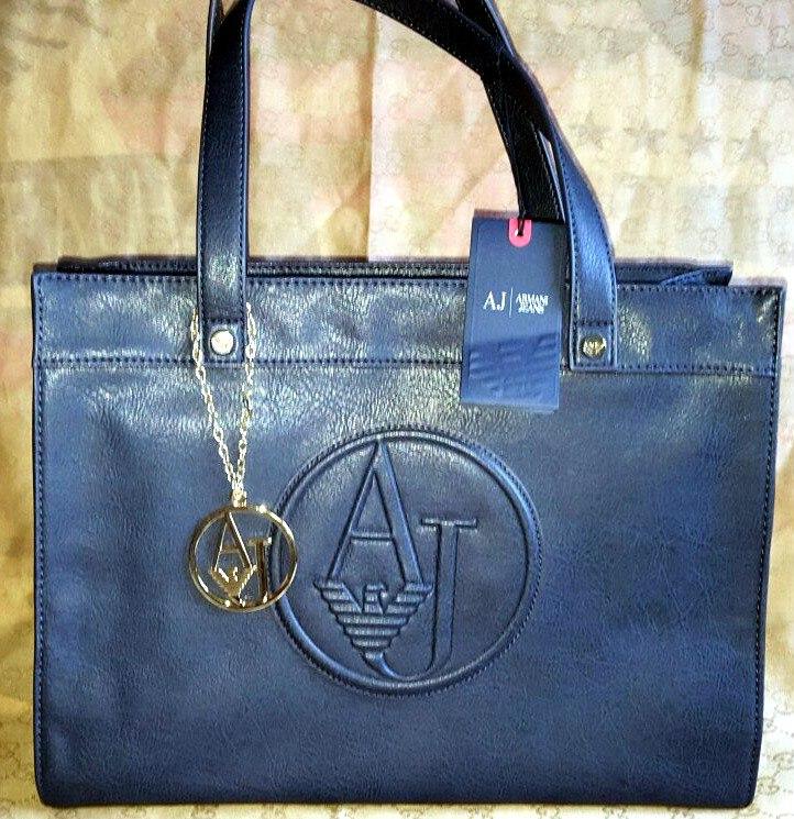 Каталог сумки женские армани