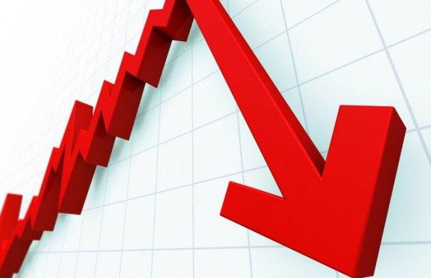 #дефляция#экономика#финансыВ Россию снова вернулась дефляция По инф