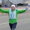 XXIX Осенний марафон