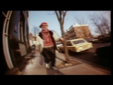 Captain Sensible - Glad its all over (1984)