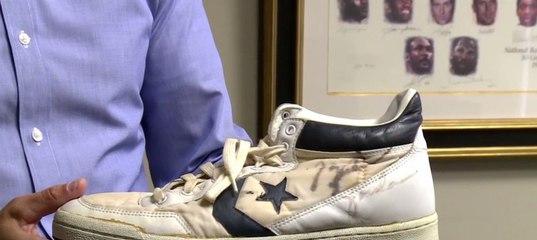 Где в калининграде можно сделать растяжку обуви