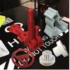 3D печать в Орске