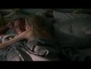 """Обнажённая Шэрон Стоун (Sharon Stone) в фильме """"Сломанные цветы"""" (Broken Flowers, 2005, Джим Джармуш) 1080p"""
