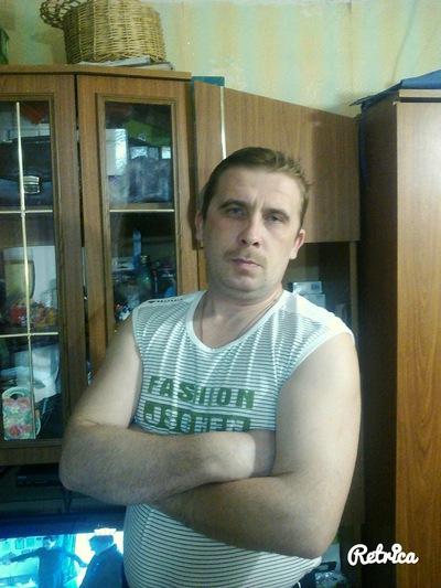 Александр Пойлов