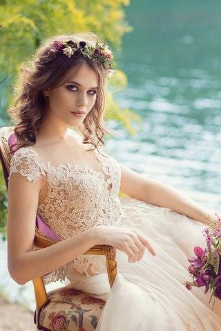 Салон евгения кострома каталог платьев