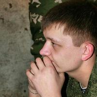 Игорь Безмаков