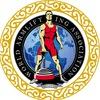Всемирная Ассоциация Армлифтинга WAA Казахстана