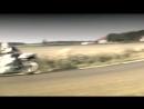 Motocykliści DSW - CBR GSXR R6