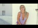 [LOOK3] Hotel Erotica Красивая эротика HD music Playboy Model CYIERRA