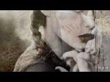 Lene Marlin -