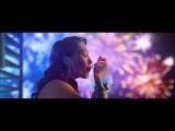 Музыка из рекламы Макдональдс  Чизкейк. Яблочный пирог. Шоколадный мусс (2017)