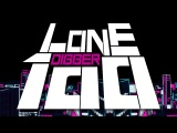 Lone Digger 100 AMV