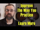 The Perfect Guitar Practice Routine 5 tips for Jazz Guitar Practice