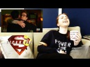 REACTION: Supergirl 2x18 'Ace Reporter'