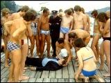 Арабела 11 серия Вацлав Ворличек 1979 г, сказка