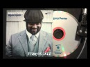 Gregory Porter - No Love Dying 2013