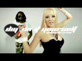 CAROLINA MARQUEZ vs JAYKAY feat. LIL WAYNE &amp GLASSES MALONE - Weekend (Wicked Wow) Da Brozz remix