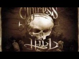 cypress hill - jack you back