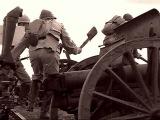 Великая война. Западный фронт.