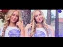 Промо Мега Фіналу Міс Принцеса України 2017