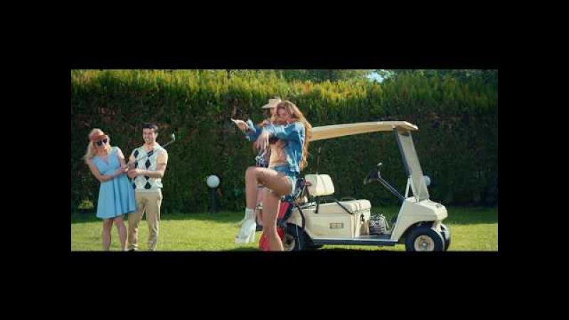 Mihaela Fileva feat VenZy BOYCOTT Official Video