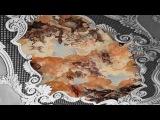 Графика стен. Эскизы монументальных росписей XIX  начала XX веков