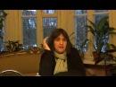 А. И. Шмаина-Великанова: Поединок со смертью в творчестве Бориса Пастернака. 19.11....