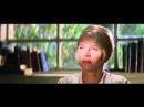 Somewhere My Love ( Lara's Theme from Dr. Zhivago )