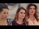 Камеди Вумен За кулисами сезон 5 выпуск 7 из сериала Comedy Woman смотреть бесплатно