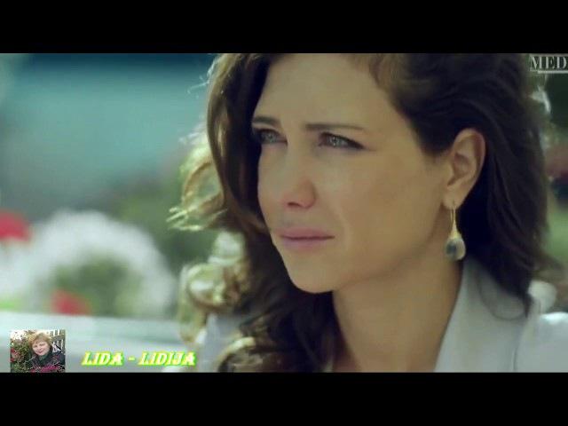 Женщина С Зелёными Глазами - Пётр Сироткин